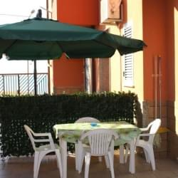 Casa Vacanze Gb Case Vacanze Sicilia